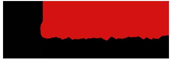 Carne de vacuno Tronco Ibérico Logo
